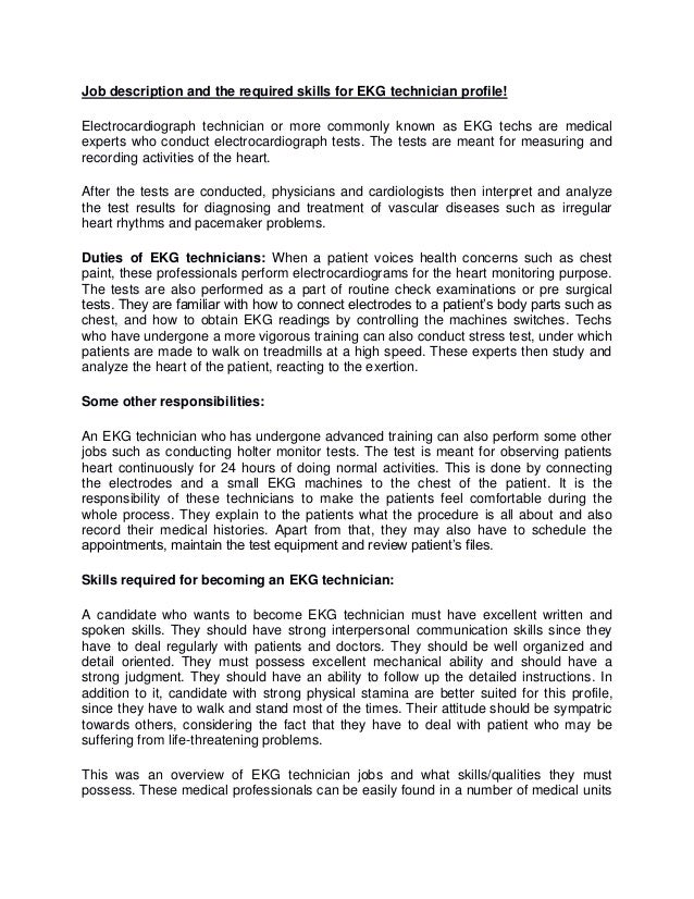 field technician cover letter examples livecareer cover letter free