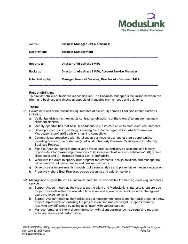 hotel management student resume