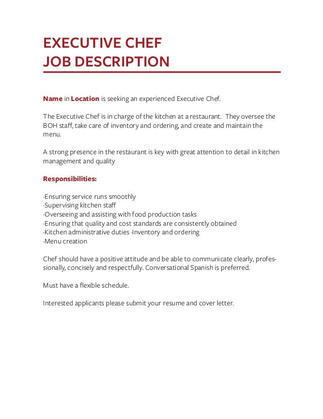 food runner resume sample runner job description resume food examples sample