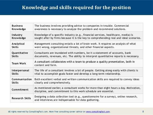 how to increase skills and knowledge Knowledge workers, alternatively termed knowledge entrepreneurs, free agents, or human capital, constitute the fastest growing sector of the workforce in the world.