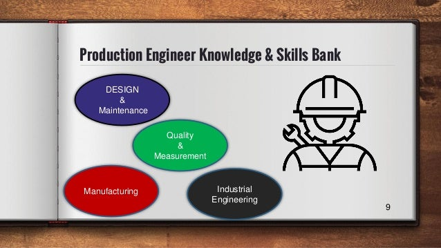 production engineer production engineering job - Production Engineering Job