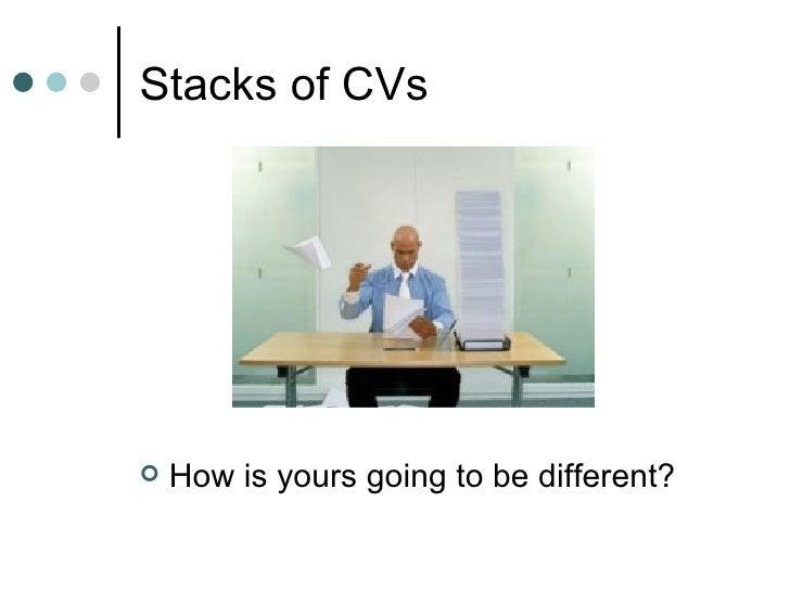 What Does Cv Means In Statistics Bestsellerbookdb