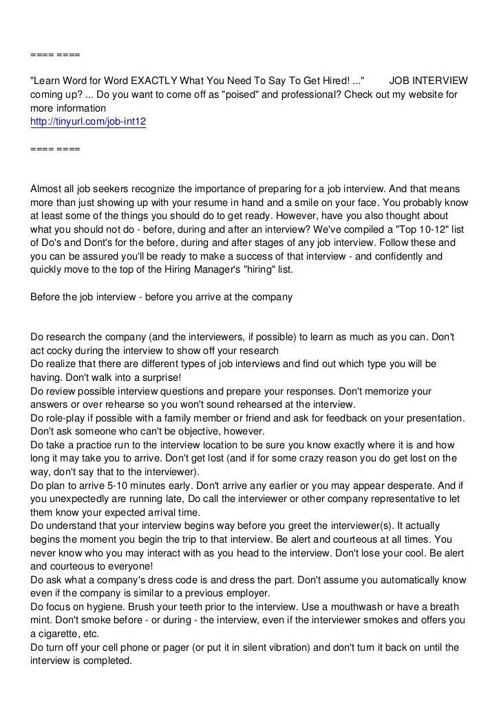job interview follow up email 9a2OSgri