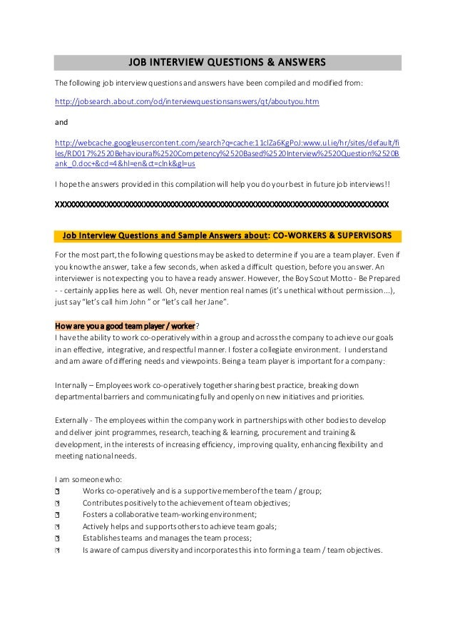 eslpod learning guide pdf torrent