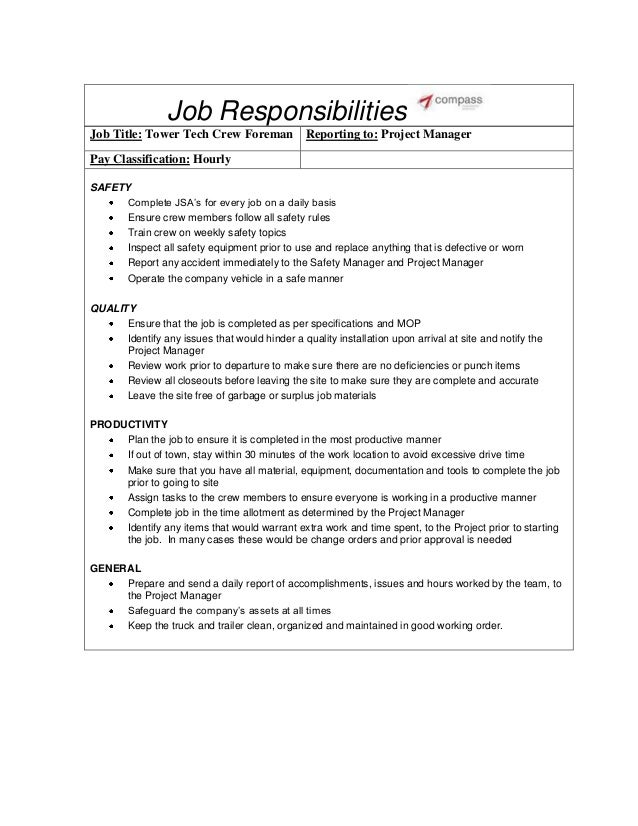 email sample to send resumes