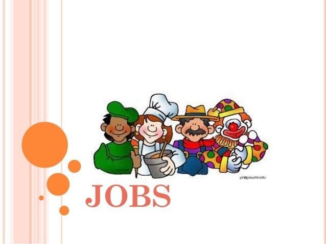 Jobs 2 epo