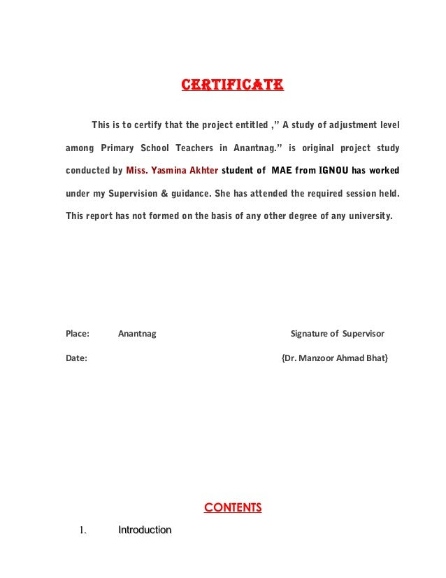 Project completion certificate sample pasoevolist project completion certificate sample yadclub Images