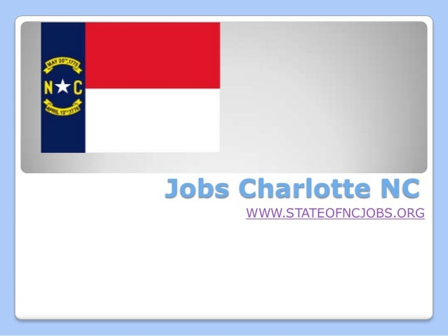 writing jobs in charlotte nc Writing charlotte nc, jobs college training college students - act writing tutor (more than $1k+/mo now hiring in charlotte , writing charlotte nc.