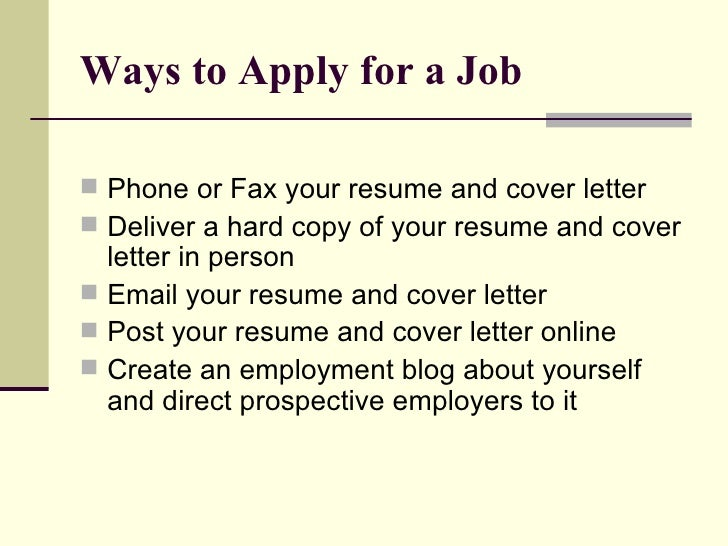 cover letter email bullet points buy original essays online www