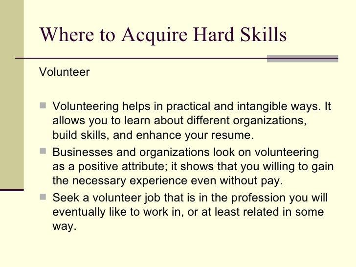 hard skills examples - Vatoz.atozdevelopment.co
