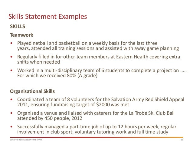 Free Essay on Teamwork Free Example Essay on Teamwork