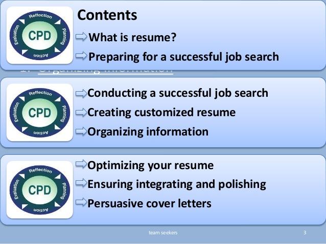 Job search resume Hm1SatbV