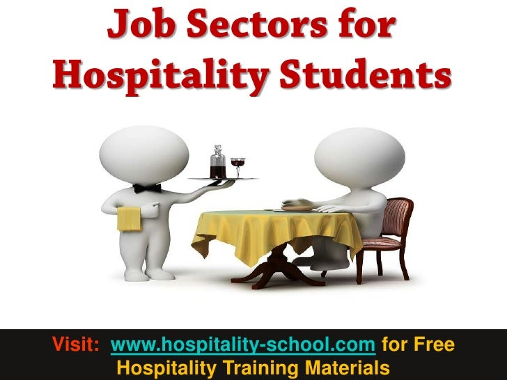 Visit: www.hospitality-school.com for Free       Hospitality Training Materials