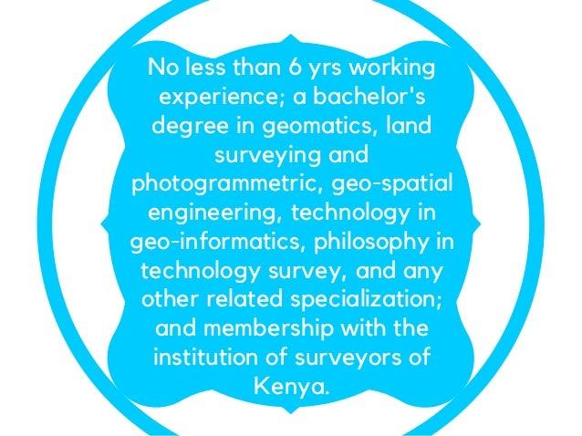 Philosophy best bachelor degrees for jobs