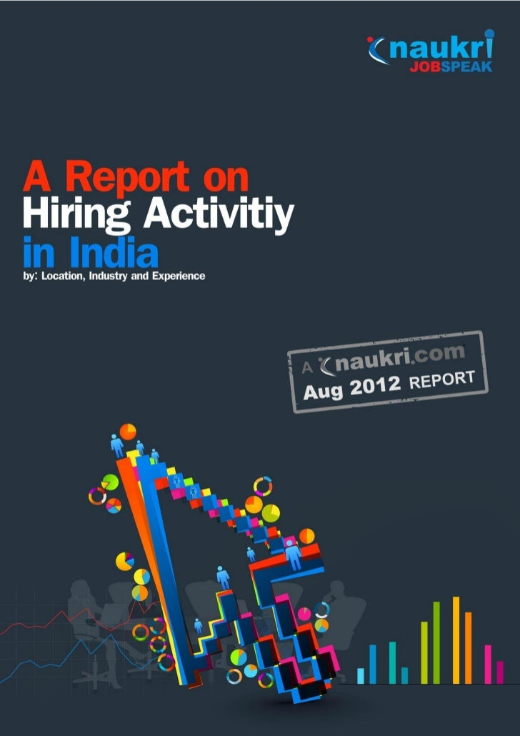 Hiring Activity in India  down 4%