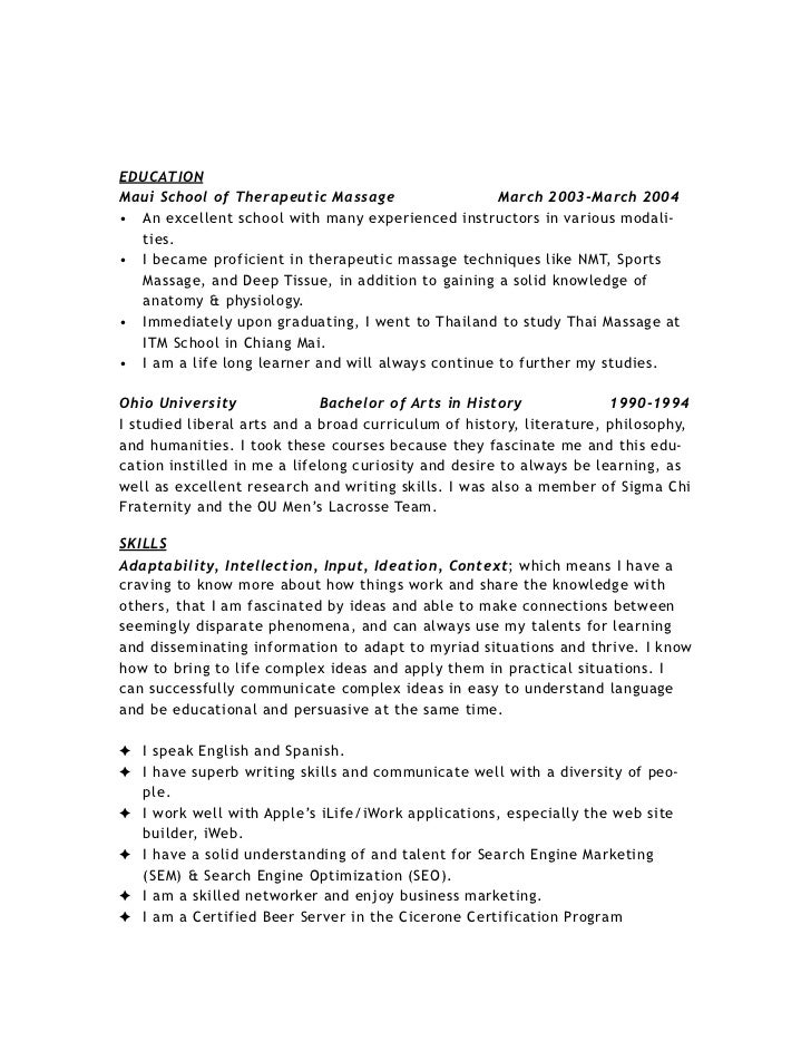 degree level history essay Example history essays – uk essays5 apr 2016 database of example history essays – these essays are the work of our professional essay writers and are free to use to help with your studieshist213 – writing good history essays – lancastera guide to writing good history essays for students of history 213, warlords of the essay to each area.