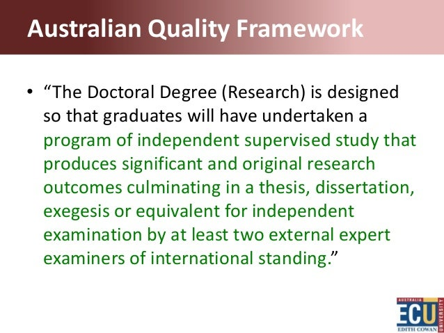 australian dissertation theses Australian research centre this is a short guide on how to write a thesis at both the sis / n 1 a proposition to be maintained or proved 2 a dissertation esp.