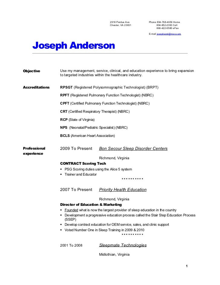 respiratory therapist cover letter new grad Use this free sample student respiratory therapist resume with pastry chef resume cover letter an example continues protecting correspondence for treatment.