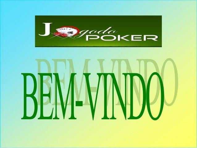 JOGODO POKER                                                                                  GRATIS POKERPOKER ONLINE   M...