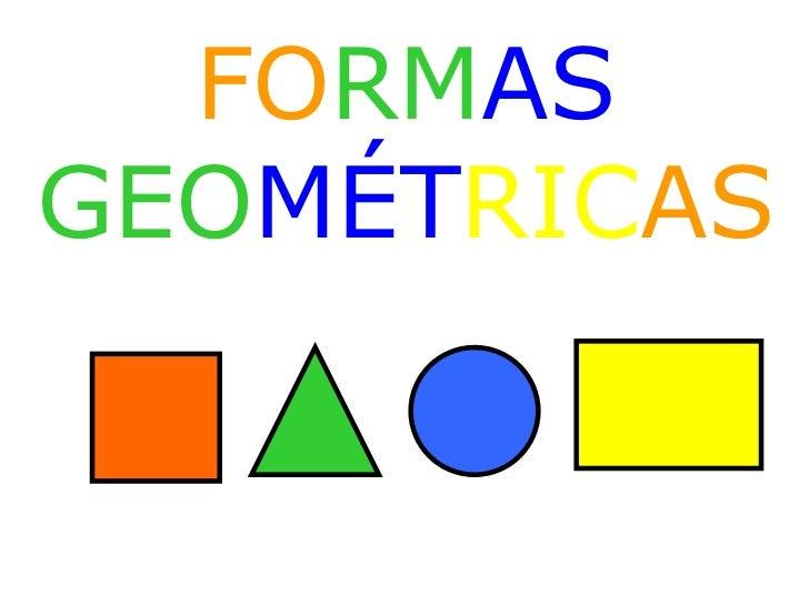 Jogo formas geometricas_ii