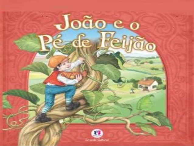 A. MATEUS B. VITOR C. JOÃO