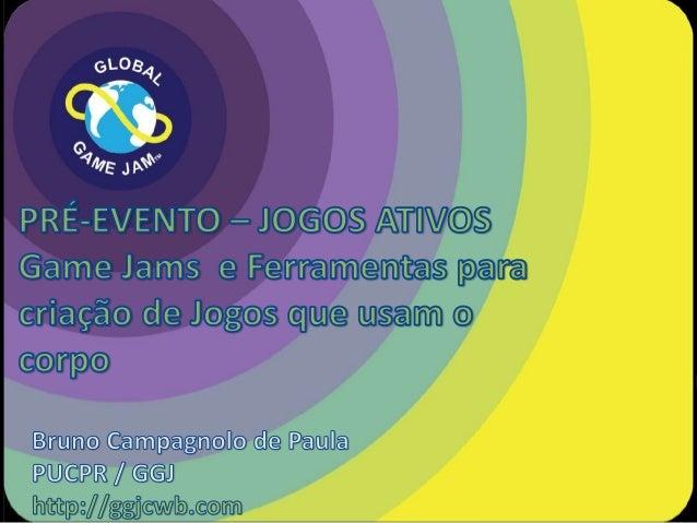 2009 2010 2011 2012 2013 2014  Participantes 1.600 4.000 6.500 10.000 ~15.000 23.000  Locais 53 138 169 242 319 488  Paíse...