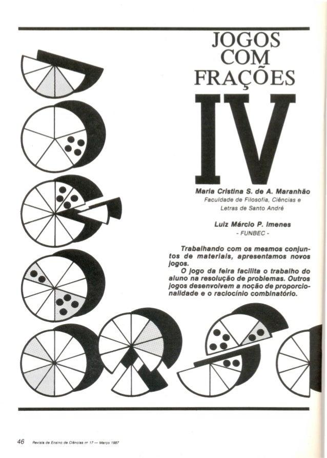 lOGOS         COM-       FRA<;OES        Marla Cristina S. de A. Maranhao          Faculdade   de Filosofia,   Ci{mcias e ...
