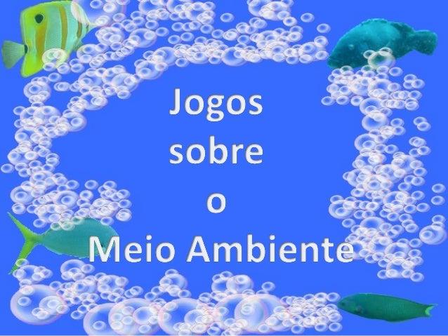 http://www.clubinhosabesp.com.br/club
