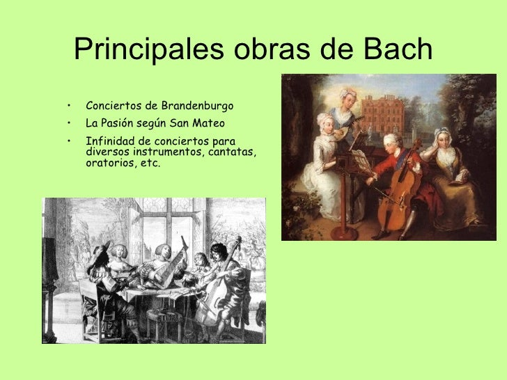 Johann Pachelbel Pachelbel - Claudio Scimone - Pachelbel: Canon Bach: Aria Albinoni: Adagio