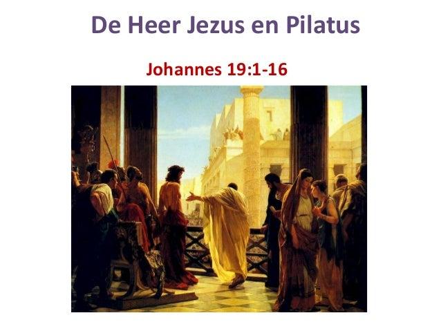 Johannes 19
