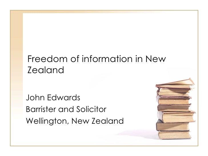 John Edwards,Ppt