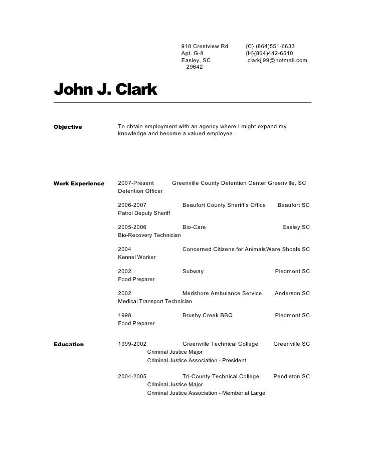 court clerk resume example. patent attorney resume example ...