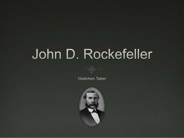 History Born on a farm in Richmond, New York on July 8, 1839. Grew up in an extremely religious environment. Was taught to...