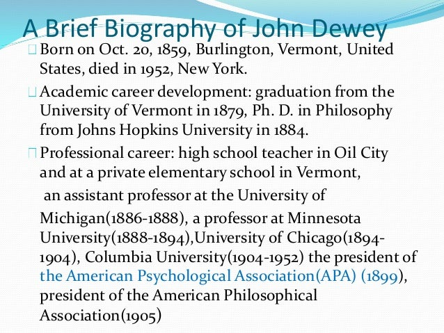 john-deweys-philosophy-and-educational-implication-5-638.jpg?cb ...