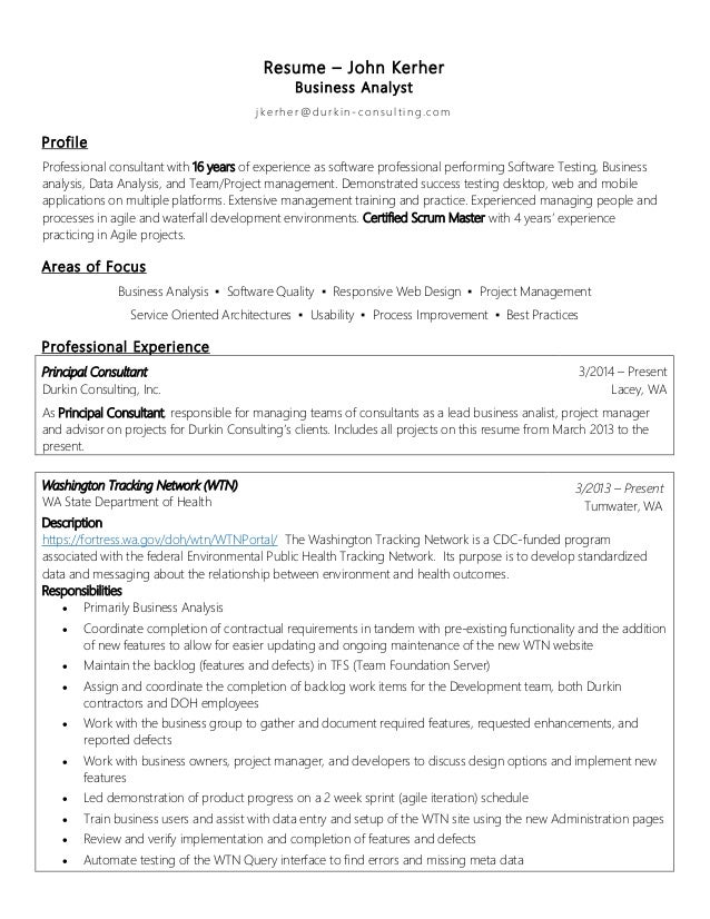 real estate agent resume sample resume writing service review