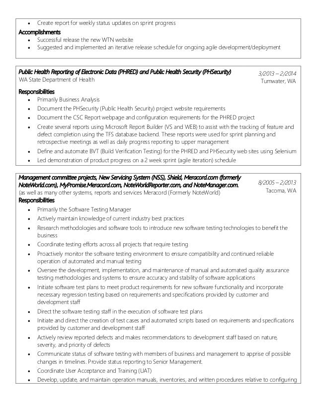 ordinary seaman resume bestsellerbookdb resume pdf