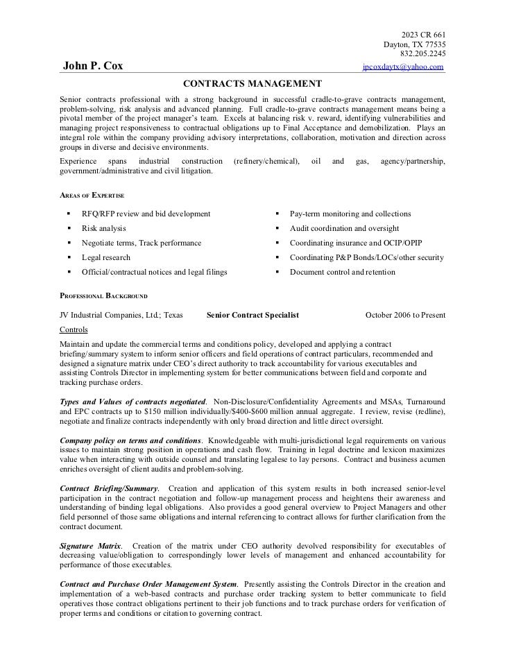 combined resume 28 images combination cv templates
