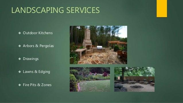Natural Landscaping Stone Renton Wa