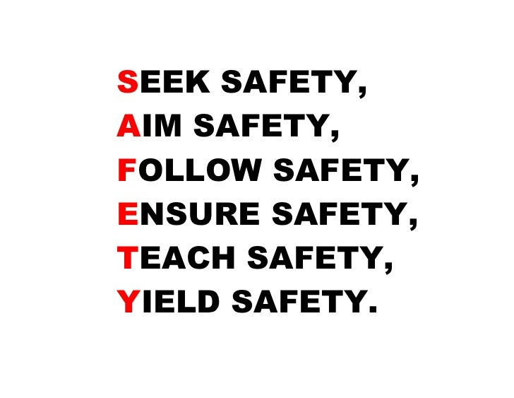safety slogans and logos newhairstylesformen2014