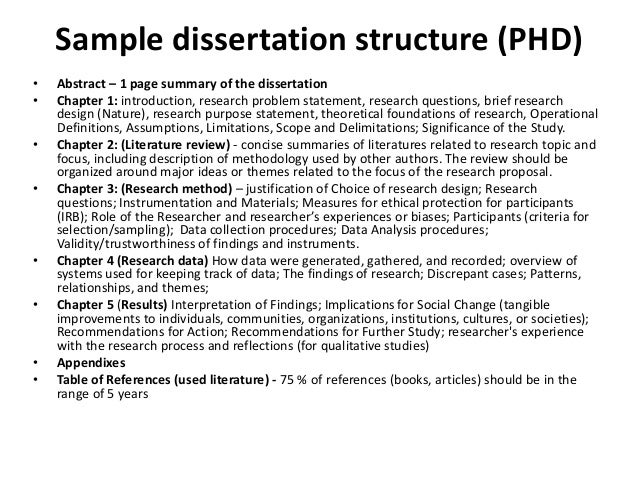 research proposal for dissertation Writing a research proposal is rightfully considered as one of the most complex tasks and requires mastery of multiple skills it is a paper, which aims to deliver a brief information on the research you want to conduct, explaining the main reasons why it will be useful for the reader and for the society.
