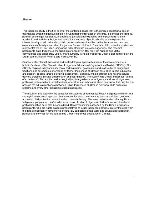 Dissertation sur la conscience terminale s
