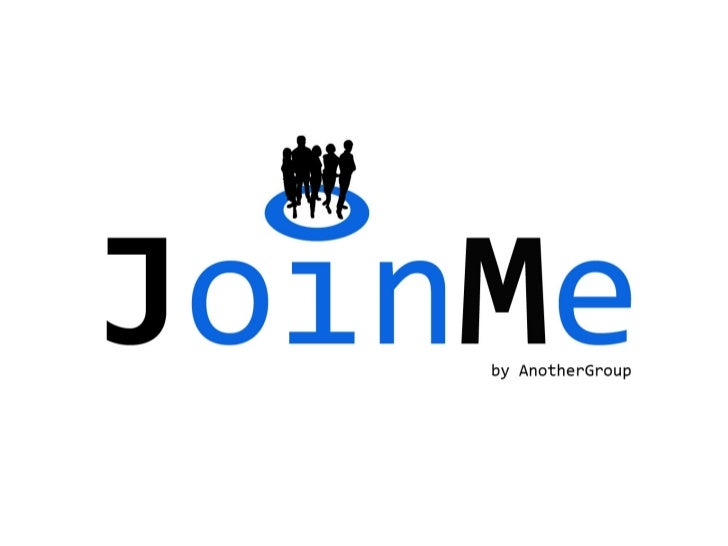 Overview• Today's problems• Introduction of JoinMe• JoinMe provides solutions17th May 2011   AnotherGroup   2