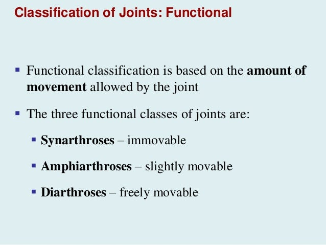 nature function and classification of law The nature and functions of the nature and functions of contract 2 • law of contract can be descried as ,that branch classification • according to.