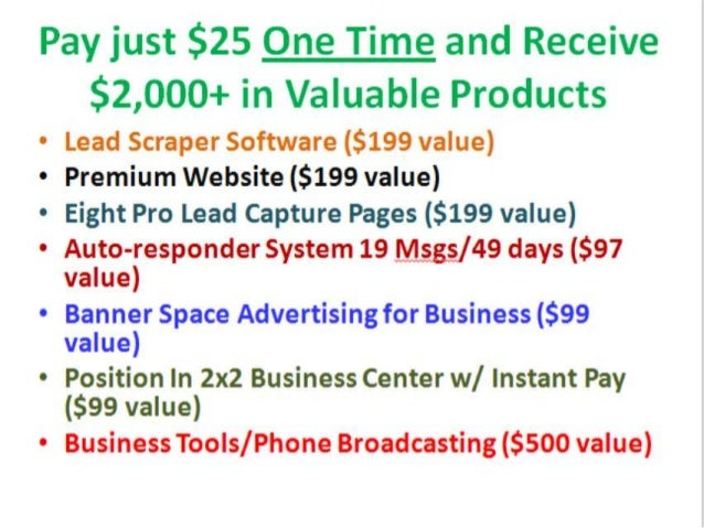 If YOU can Get 2… That can get 2 Then THIS is for YOU ! USA Based BBB A+ Rating The Game Changer 47,000+ Members