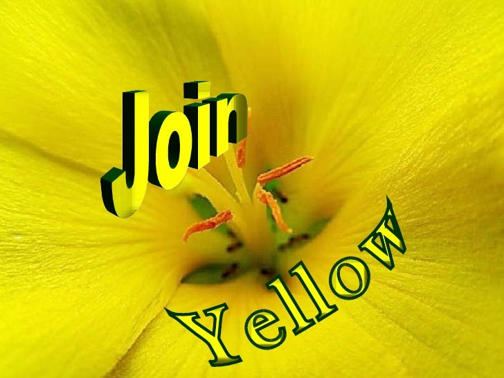 Join Yellow