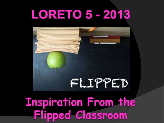 Overview Initial proposal and ideas  Going with the flow (snapshots from the year)    Quia   On-line tutorials  Class...