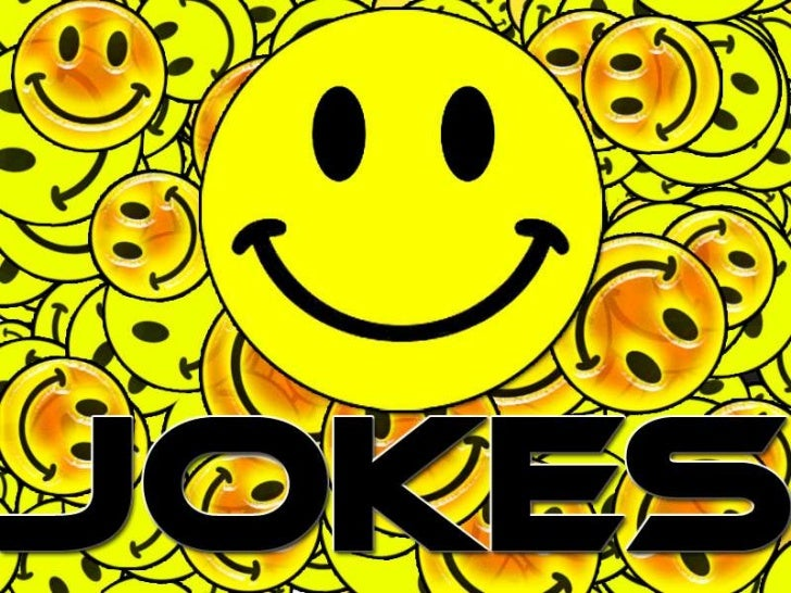 Top Jokes     Mobile Game SiteOver 40,000 Games Play Free