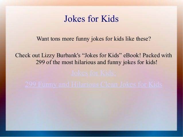 funny jokes essay example Lots of jokes has cool jokes dirty classroom dialogue jokes, sick classroom dialogue joke, funny classroom dialogue jokes, gross classroom dialogue jokes.