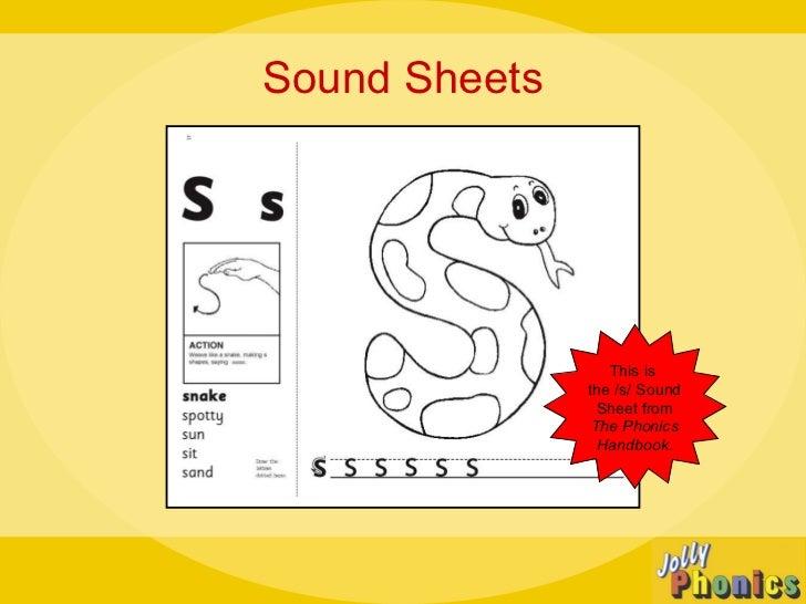 phonics action sheet Kindergarten phonics worksheets help young children understand the relationship between sounds and written symbols/letters our kindergarten phonics worksheets.
