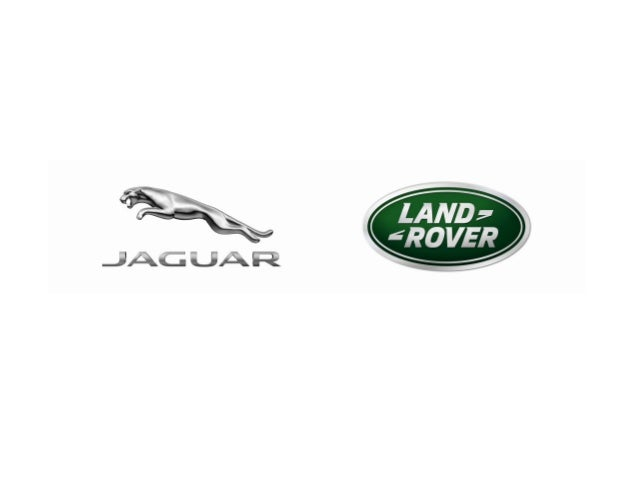 Jaguar Land Rover Technical Accreditation Scheme